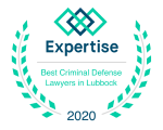 Expertise Best Criminal Defense Layers in Lubbock